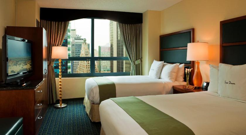 Hilton Hotels Rooms Hotel Doubletree Suites Hilton
