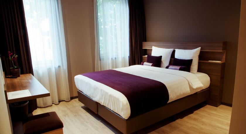 Dream Hotel Amsterdam (Amsterdam)