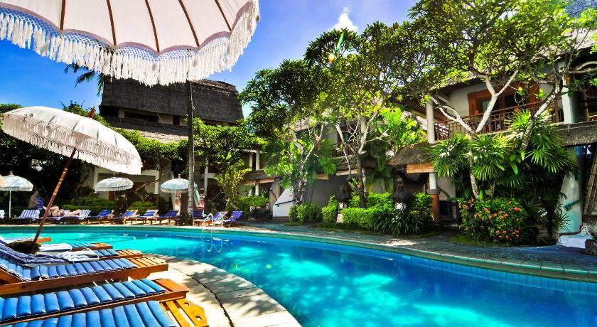 Objek Wisata di Bali - Sativa Sanur Cottages,Objek Wisata di Bali yang Menarik, objek wisata di bali,objek wisata di balikpapan,objek wisata di bali timur,objek wisata di bali selatan,objek wisata di bali 2015,objek wisata di bali utara,objek wisata di bali barat,objek wisata di bali dalam bahasa inggris,objek wisata di balige,objek wisata di bali untuk anak-anak,objek wisata di bali yang wajib dikunjungi,objek wisata di bali yang terkenal,objek wisata di bali yang jarang dikunjungi,tempat wisata di bali ala backpacker,tempat wisata di bali apa aja,tempat wisata di bali amed,tempat wisata di amlapura bali,tempat wisata di bali untuk anak anak,tempat wisata di bali untuk anak kecil,tempat wisata di bali yang ada monyetnya,obyek wisata anak di bali,obyek wisata yang ada di bali,obyek wisata di bali selatan,obyek wisata di bali utara,obyek wisata di bali bedugul,objek wisata terbaru di bali,objek wisata di bali bagian timur,objek wisata di bali bahasa inggris,objek wisata di bali beserta penjelasannya,objek wisata di bali bedugul,objek wisata di bali bagian selatan,objek wisata di bali beserta gambar,objek wisata di bali bagian barat,objek wisata di bali blog,tempat wisata di bali bagian selatan,tempat wisata di bali candidasa,tempat wisata di canggu bali,tempat wisata di bali yang cocok untuk anak-anak,tempat wisata di bali yang cocok untuk pacaran,tempat wisata di bali,obyek wisata bali cening bagus,contoh objek wisata di bali,cerita tentang objek wisata di bali,contoh makalah objek wisata di bali,cerita objek wisata di bali,objek wisata di bali dan harga tiket masuk,objek wisata di bali dan penjelasannya,objek wisata di bali dan gambarnya,objek wisata di bali denpasar,objek wisata di bali dan keterangannya,objek wisata di bali dan harganya,objek wisata di bali daerah kuta,objek wisata di bali dan lombok,tempat wisata di bali dan penjelasannya,tempat wisata di bali tirta empul,tempat wisata di bali yang eksotis,entrance fee objek wisata di bali,tempat wisata di bali 
