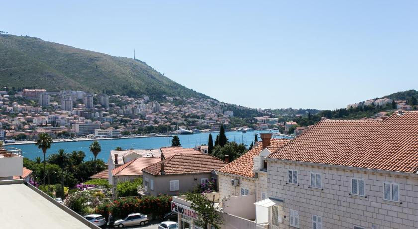 Apartment Carla (Dubrovnik)