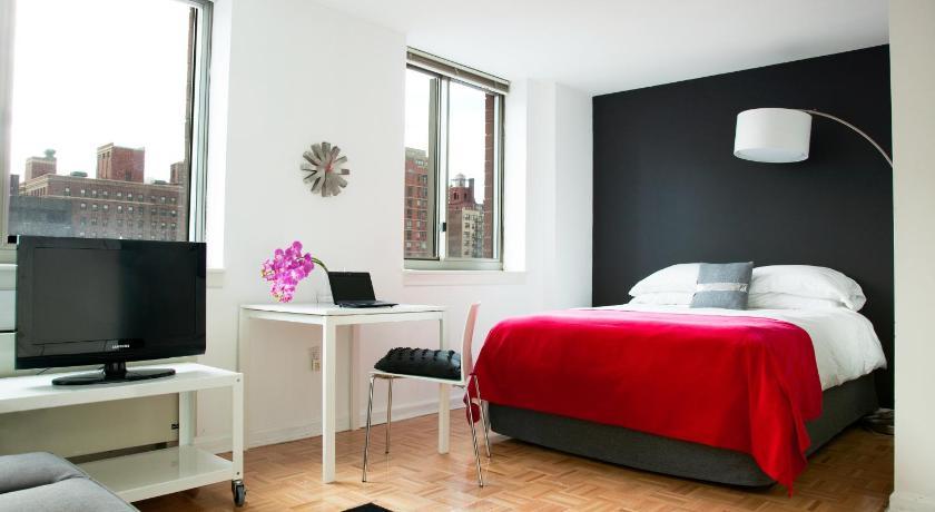 Apartment168 NYC (New York)