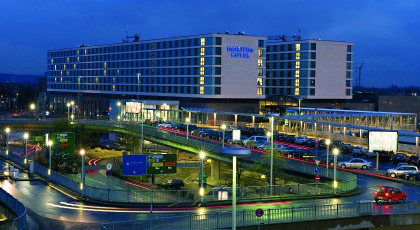 Maritim Hotel D 252 Sseldorf Deutschland D 252 Sseldorf