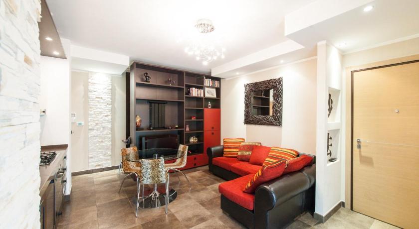 Appartamento Royal in Rimini