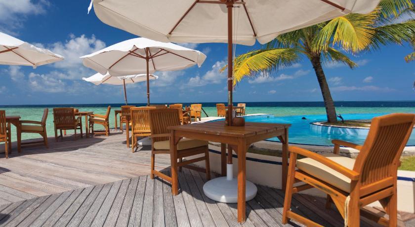 モルディブ,フィリティヨ アイランド リゾート(Filitheyo Island Resort)