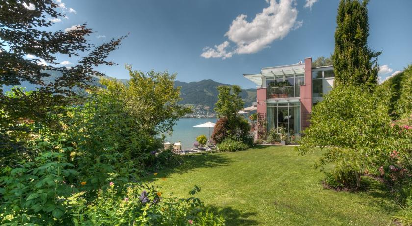 Zell am See 700 (Zell am See)