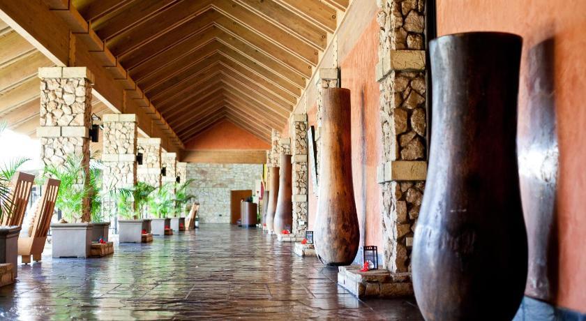 アメリカ・ハワイ,マウイ島・ワイレア,ホテル ワイレア(Hotel Wailea)