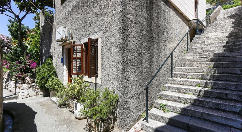 Apartment Zizek (Dubrovnik)