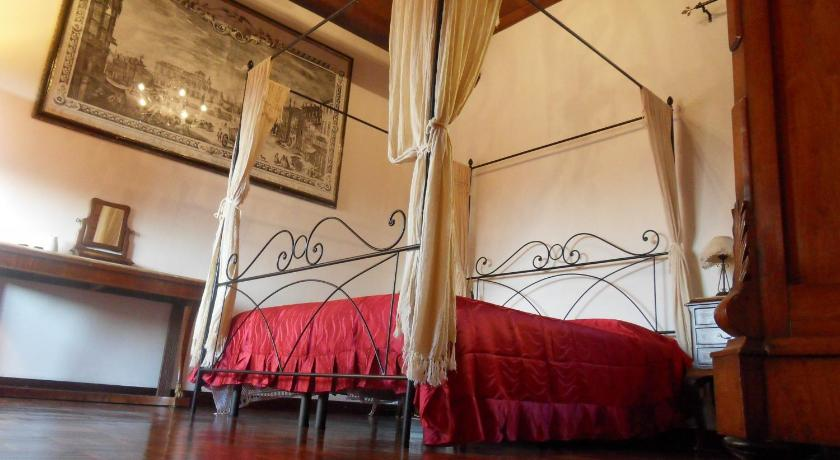 Art&Breakfast (Verona)