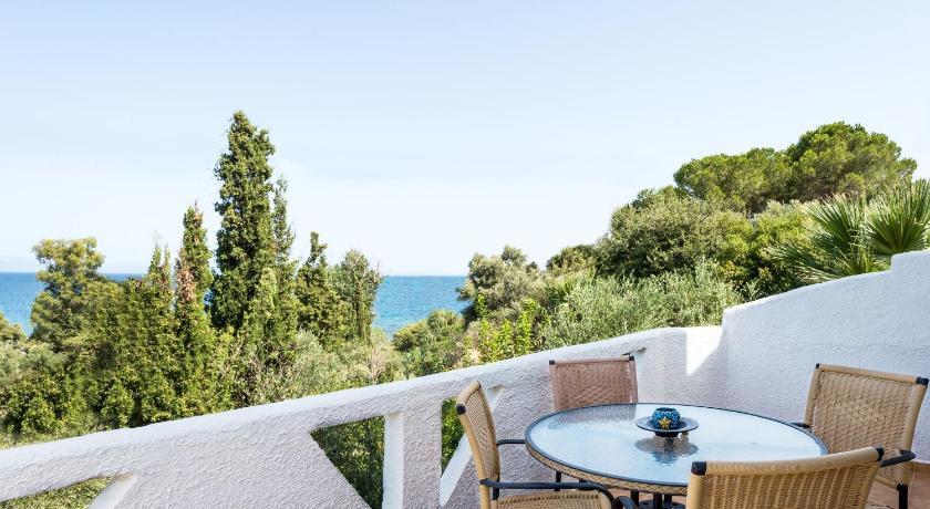 Koroni Village, Hotel, Koroni, Peleponnese, 24004, Greece