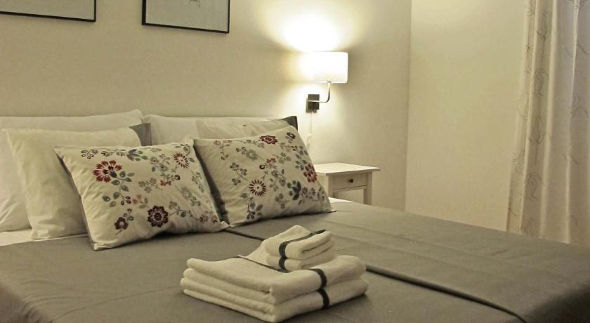 Fiorino Rooms Korčula