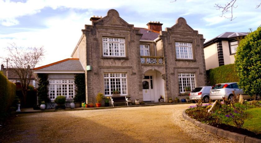 St Judes B&B (Galway)