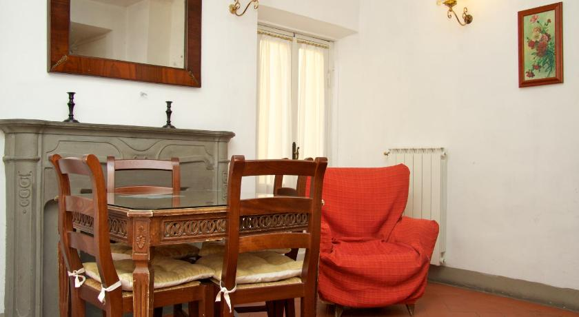 Alex Guest House (Florenz)