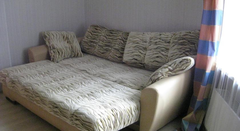 Спальный Диван В Московкой Обл