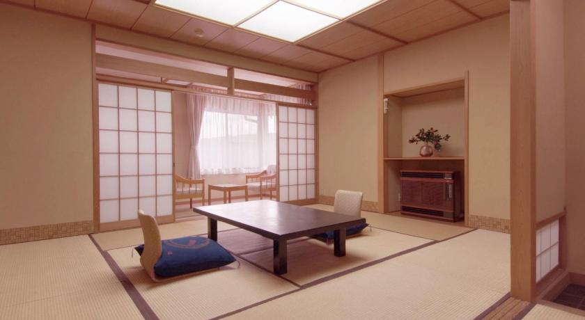 日本,伊東温泉,伊東温泉 陽気館(Ito Onsen Yokikan)