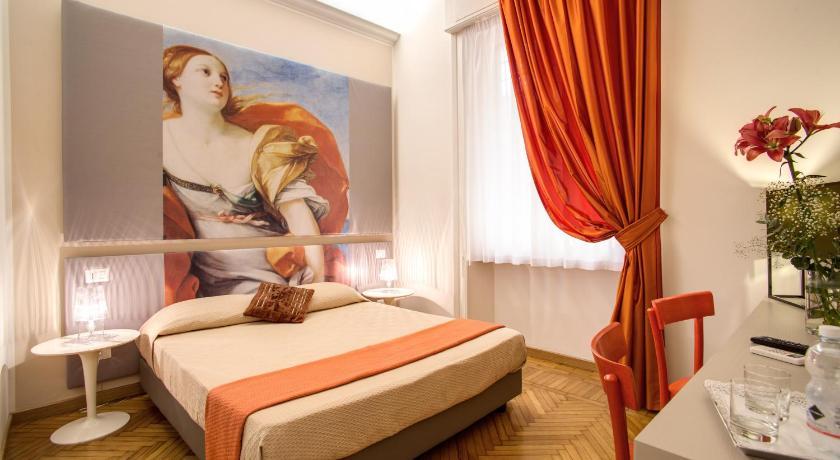 Roma In Una Stanza (Rom)