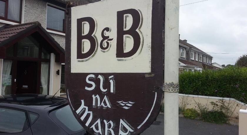 Sli Na Mara (Galway)