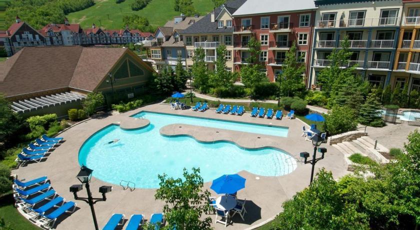 Mosaic Blue Mountain Resort Starvacationrentals