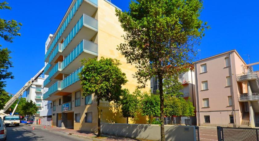 Appartamenti Mare (Lignano)