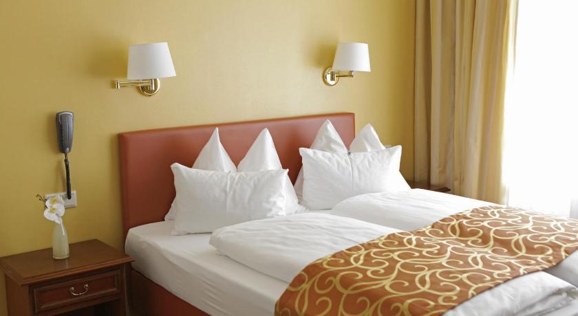 Hotel Domizil (Wien)