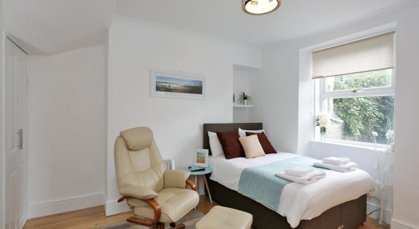 Virtue Apartments - Holburn (Aberdeen)