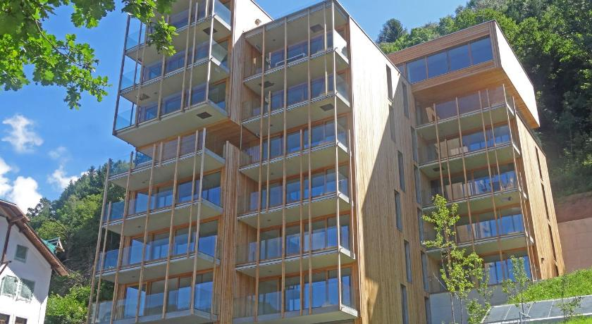 Residence Bellevue Zell am See (Zell am See)