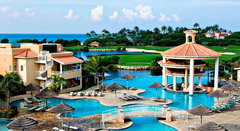 Divi village golf palm eagle beach aruba - Divi village golf and beach resort reviews ...