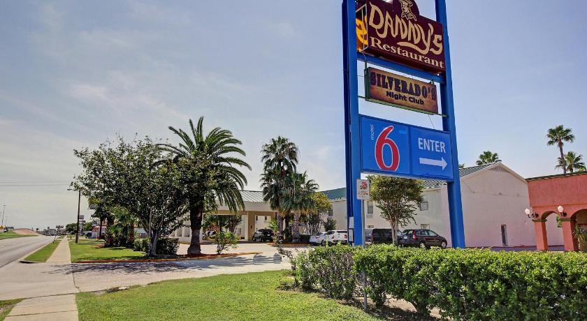 Http Www Booking Com Hotel Es San Bernardo Rooms Html