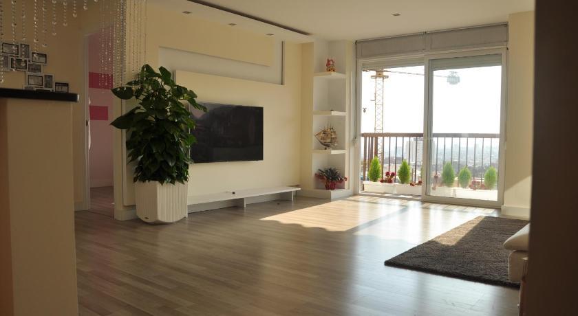 Apartments SGN Barcelona (Barcelona)
