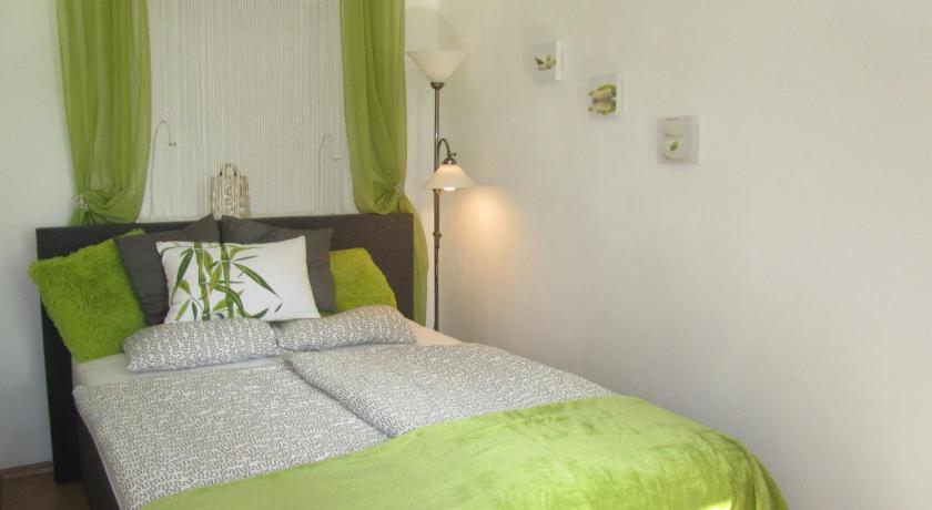 EnjoyVienna-Appartement (Wien)