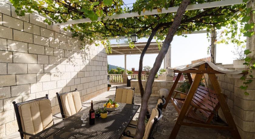 Apartment Duric (Dubrovnik)