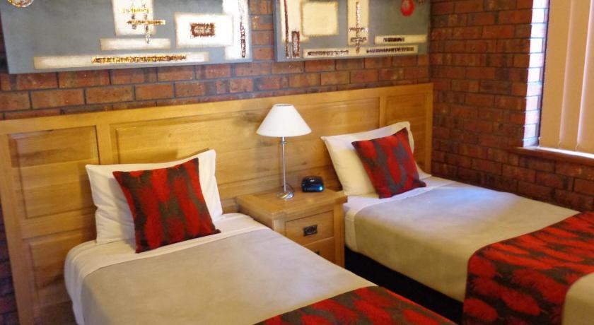 Condo Hotel Glenelg Gateway Apt