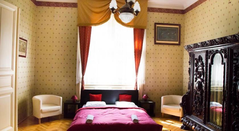 Elisabeth Suite (Budapest)