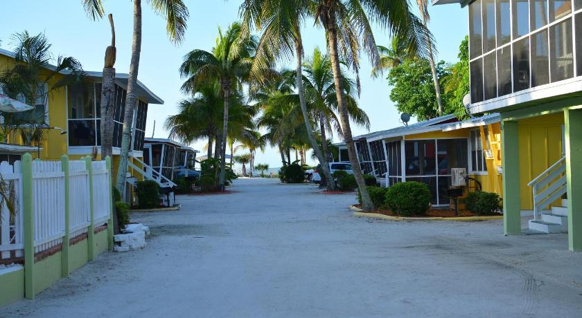Beachview Cottages Picture