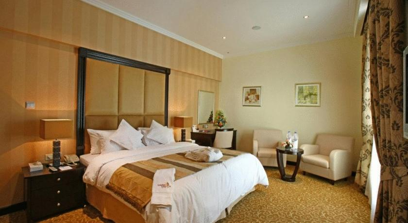 London suites hotel dubai uae for London hotel dubai
