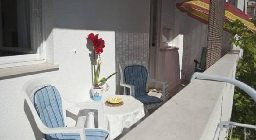Studio Lola in Split