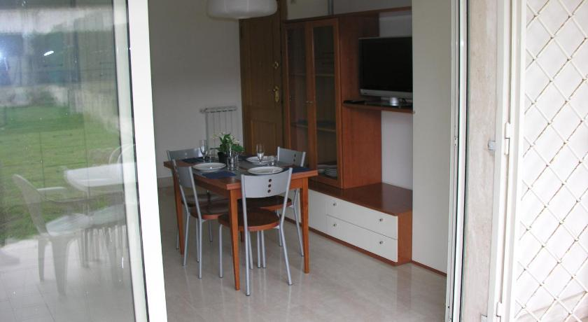 Appartamento Altamira in Rom
