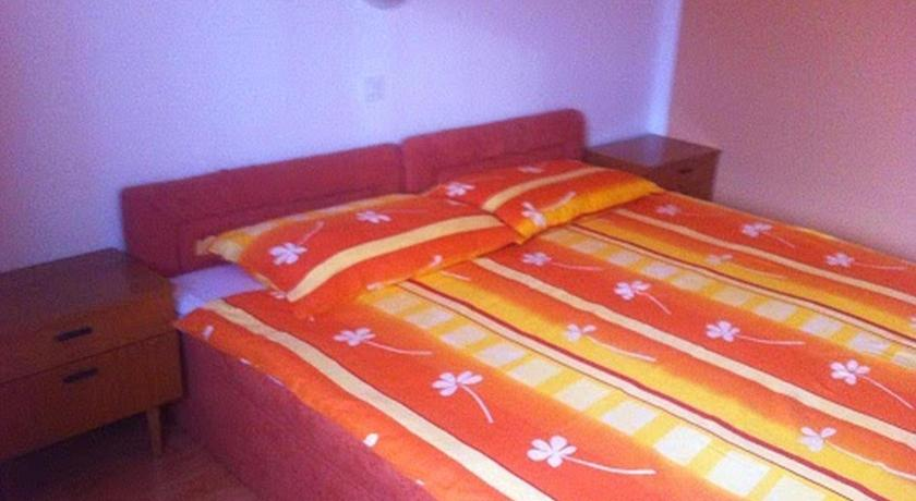 Apartments Selimovi? (Porec)