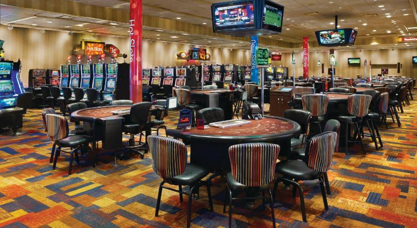 Ameristar casino marketing will internet gambling