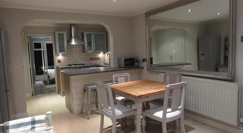 Кухня 19 метров дизайн