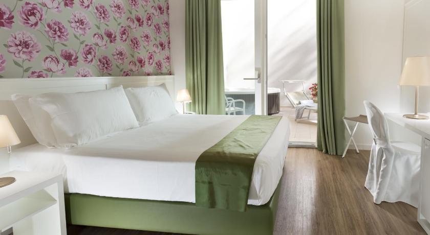 Rimini Suite Hotel (Rimini)