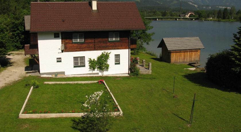 Haus am See (Bad Goisern)