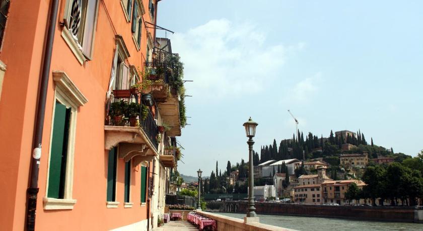 Sottoriva36 (Verona)