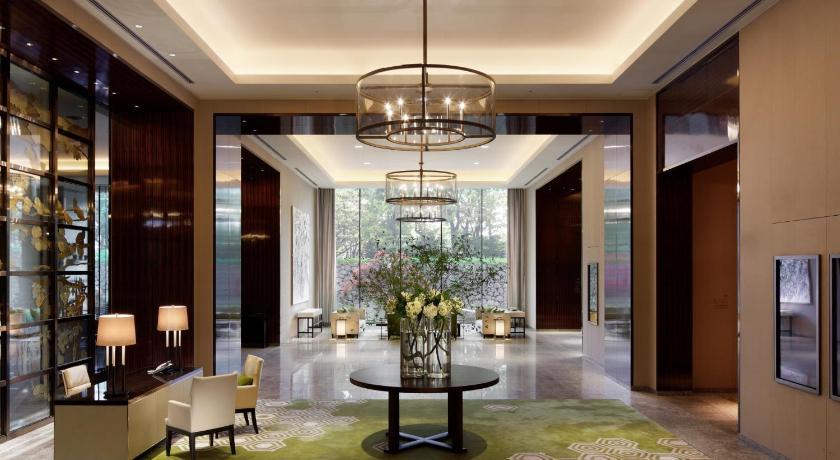 日本/東京,千代田区丸の内,パレスホテル東京(Palace Hotel Tokyo)