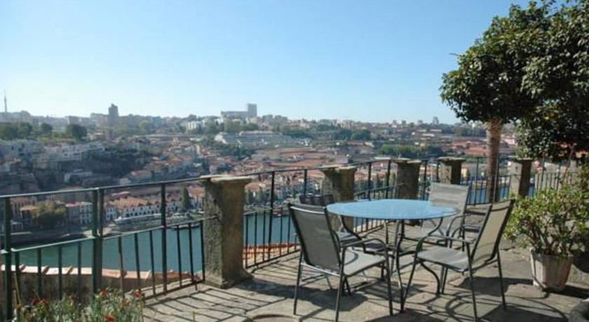Apartamento Porto (Porto)