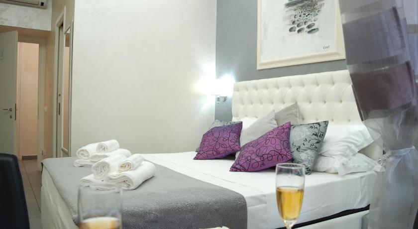 Relais Cavour Inn (Rom)