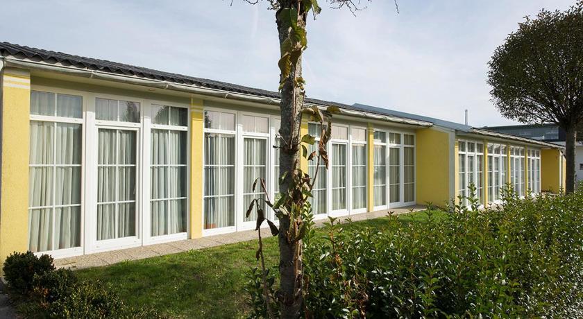 Berner Haus (Bad Tatzmannsdorf)