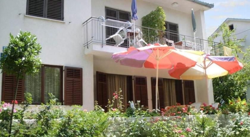 Apartment Porec, Mirna River, Istria 6 (Porec)