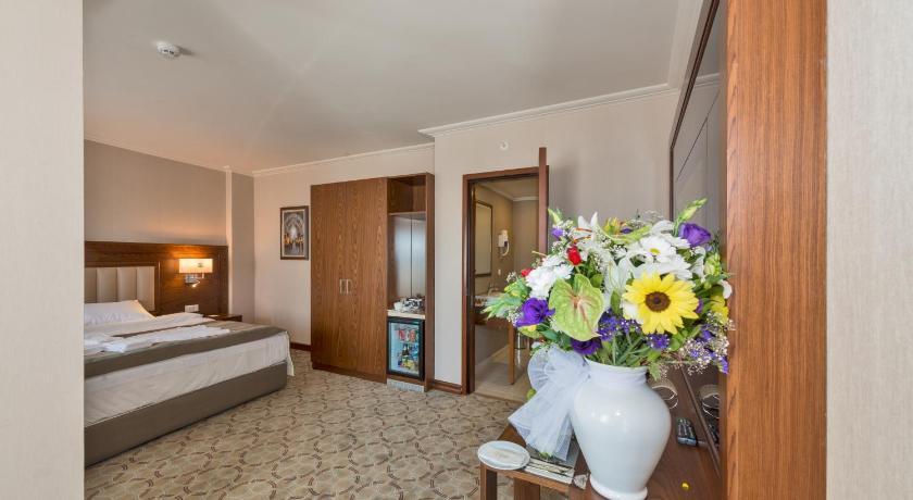 bekdas hotel deluxe istanbul turkey bookingcom bekdas hotel deluxe istanbul turkey updated 2016