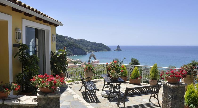 Mazis Apartments, Apartment, Agios Gordios, Corfu, 49084, Greece