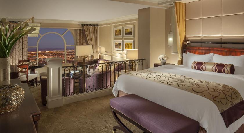 The Venetian Resort-Hotel-Casino (Las Vegas)